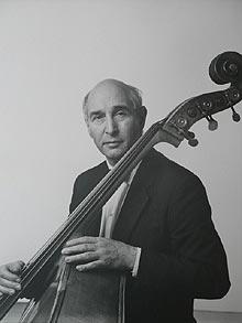 Gerald Drucker