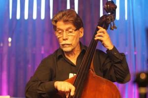 Jorma Katrama
