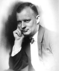Пауль Хиндемит – соната для контрабаса и фортепиано