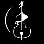 Логотип группы (Контрабасисты)